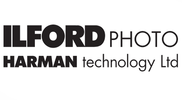 Ilford photo film